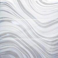 Панно New Trend Agatha Splendida S/3 600х600