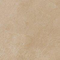 Керамическая плитка Italon 610010001150 Materia Helio Nat 45x45