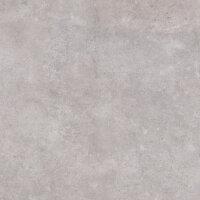 Керамогранит Lasselsberger Македония 45х45 сер (6046-0393)