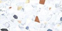 Керамическая плитка AltaCera Smalta Mix 249x500