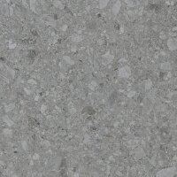 Керамогранит Vitra Ceppostone Темно-серый Матовый R9 7Рек 80x80 K947463R0001VTET