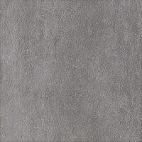 Керамическая плитка Paradyz Kwadro Sextans Grafit плитка напольная 40x40