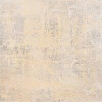 Керамическая плитка Gracia Ceramica Foresta brown PG 01 450х450