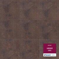 Виниловый ламинат (покрытие ПВХ) Tarkett Lounge Skye (Скай) 457х457