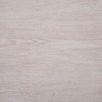 Керамическая плитка Gracia Ceramica Oxford light PG 03 450х450