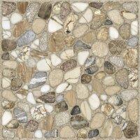 Керамическая плитка Cersanit Jackstone P452D 32.6х32.6см