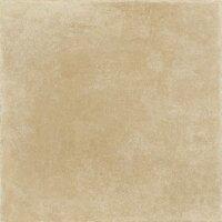 Керамическая плитка Italon 610010000636 Artwork Beige 30х30