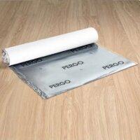 Подложка для ламината Pergo Smart Basic 1000х15000х2мм(15м2)
