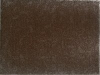Керамическая плитка Lasselsberger КАТАР коричневый 25х33см (1034-0158)
