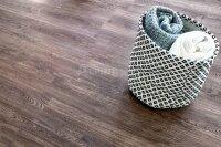 Кварцвиниловая плитка Alpine Floor Sequoia Рустикальная ЕСО 6-11