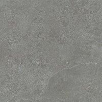 Керамическая плитка Italon 610010001151 Materia Carbonio 45x45