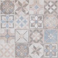 Керамогранит Lasselsberger Македония 45х45 геометрия (6046-0394)