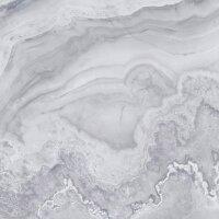 Керамическая плитка Gracia Ceramica Ginevra grey PG 01 600х600