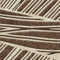Керамическая плитка Paradyz Kwadro Sextans Beige corner угол 7.2x7.2