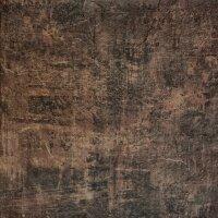 Керамическая плитка Gracia Ceramica Foresta brown PG 02 450х450