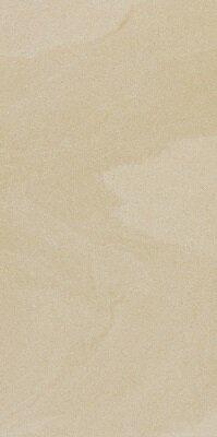 Керамическая плитка Paradyz ROCKSTONE Beige керамогранит mat 29.8x59.8