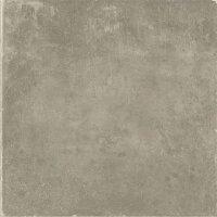 Керамическая плитка Italon 610010000637 Artwork Grey 30х30