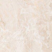 Керамическая плитка Lasselsberger ТЕМПЛАР серый 45х45см (6046-0332)