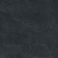 Керамическая плитка Italon 610010001152 Materia Titanio 45x45