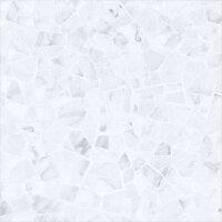 Керамическая плитка AltaCera Smalta Chip 410x410
