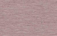 Керамическая плитка Нефрит-Керамика Облицовочная плитка Piano бежевая 25х40