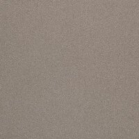 Керамическая плитка Paradyz SOLID Brown Mat напольная 59.8х59.8