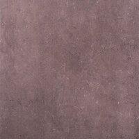 Керамическая плитка Gracia Ceramica Diamond brown PG 01 600х600