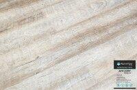 Кварцвиниловая плитка Alpine Floor REAL WOOD ЕСО2-10 Дуб Carry Синхронное тиснение 1219х184