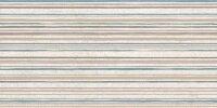 Керамическая плитка New Trend Artwork Bruno 249х500