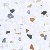 Керамическая плитка AltaCera Smalta Mix 410x410