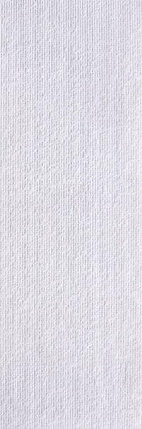 Керамическая плитка Gracia Ceramica Patricia grey wall 01 300х900