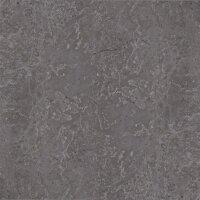 Керамическая плитка Gracia Ceramica Elegance beige PG 01 450х450