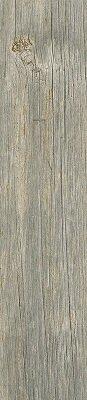 Керамическая плитка Paradyz BALANCE Grys напольная структурная 21.5х98.5
