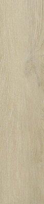 Керамическая плитка Paradyz ROBLE Beige напольная 19.4х90