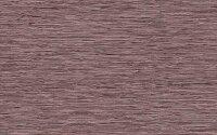 Керамическая плитка Нефрит-Керамика Облицовочная плитка Piano коричневая 25х40