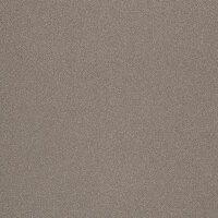 Керамическая плитка Paradyz SOLID Brown Poler напольная 59.8х59.8