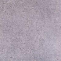 Керамическая плитка Gracia Ceramica Diamond grey PG 01 600х600
