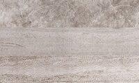 Керамическая плитка Gracia Ceramica Kallisto grey wall 02 300х500