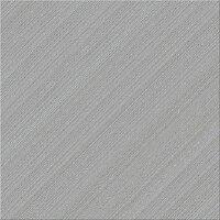 Керамическая плитка Azori Grazia Grey напольная 33.3x33.3