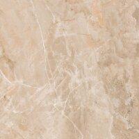 Керамическая плитка Lasselsberger ТЕМПЛАР коричневый 45х45см (6046-0334)
