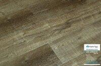 Кварцвиниловая плитка Alpine Floor REAL WOOD ЕСО2-3 Дуб Vermont Синхронное тиснение 1219х184