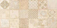 Керамическая плитка Kerlife Pietra Collage декор 63x31.5см
