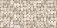 Керамическая плитка Cersanit Caravan CRL452 многоцветный рельеф 29.8х59.8см