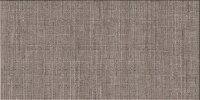 Керамическая плитка Керамин Лондон 4 30х60см