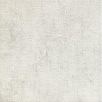 Керамическая плитка Paradyz Kwadro Andante Bianco плитка напольная 40x40