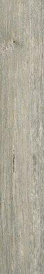 Керамическая плитка Paradyz BALANCE Grys напольная структурная 16х98.5