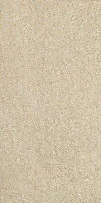 Керамическая плитка Paradyz ROCKSTONE Beige керамогранит Str 29.8x59.8