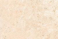 Керамогранит Estima Limestone LM01 60x60 неполированный