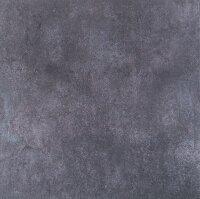 Керамическая плитка Gracia Ceramica Diamond black PG 01 600х600