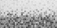Керамическая плитка AltaCera Плитка настенная Nova Gradient 250х500